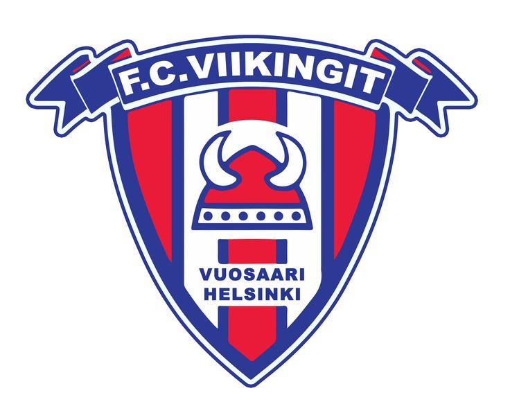 Lippu.fin urheilutarjonta laajenee: jalkapallon 2. divisioonassa pelaavan, helsinkiläisen FC Viikinkien otteluliput kaudelle 2016 ovat nyt myynnissä lippu.fissä!