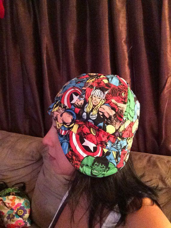 11 Best Custom Made Welding Caps Images On Pinterest