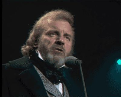 I got YOU'RE JEAN VALJEAN!! Who Are You?