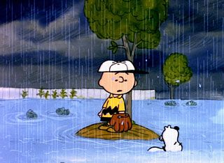 """""""You're Groovy, Charlie Brown"""": Peanuts 1970′s Collection, Vol. 2 — rob will review..."""