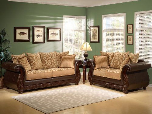 Wooden Sofa Set Traditional Designs