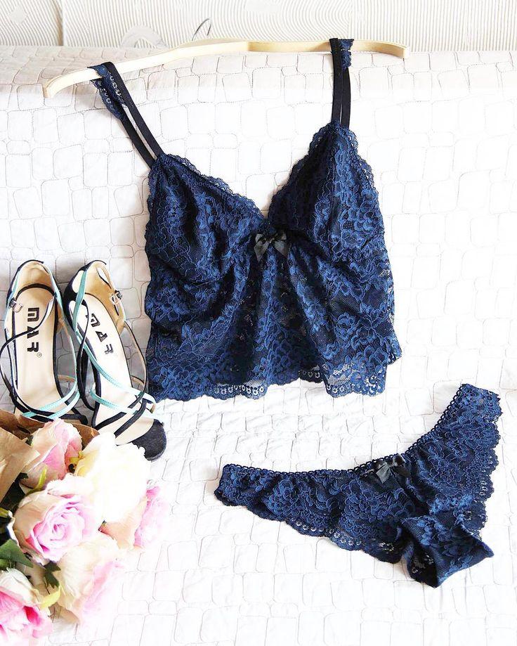 Handmade lingerie #bralette #lacebralette #lingerie #handmadelingerie #lacelingerie