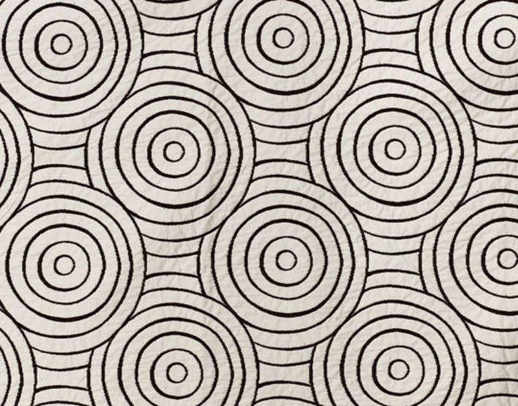 les 128 meilleures images du tableau tissu sur pinterest. Black Bedroom Furniture Sets. Home Design Ideas