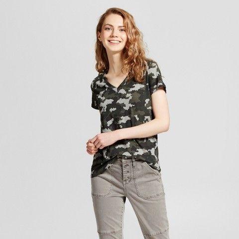 Best 25 Women S Camo Shirts Ideas On Pinterest Camo