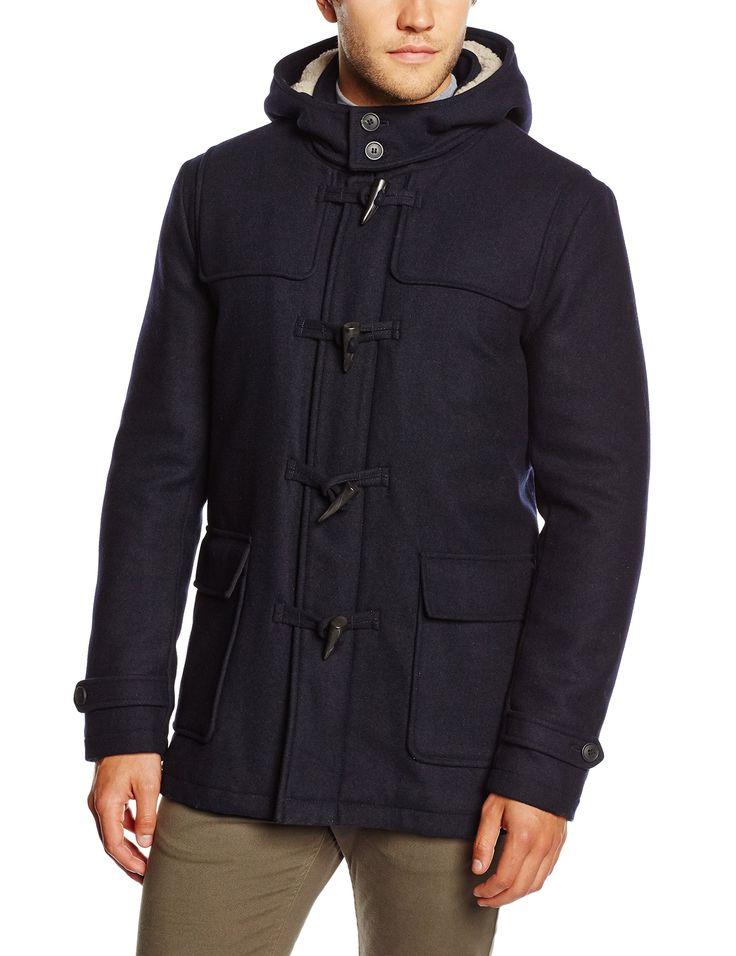 selected 16046079 manteau imperm able duffle coat. Black Bedroom Furniture Sets. Home Design Ideas