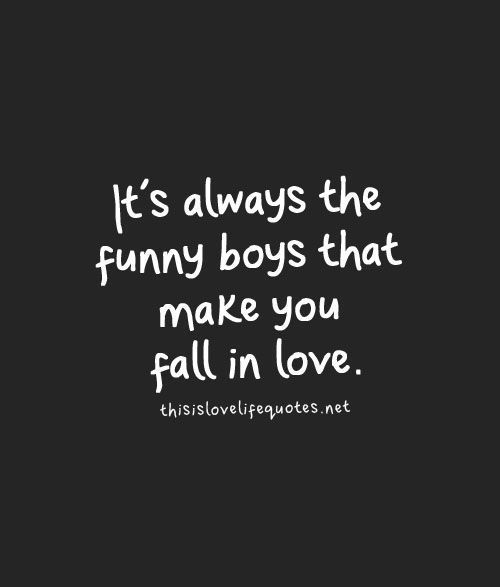 Love Quotes Boys: Best 25+ Teenage Love Quotes Ideas On Pinterest