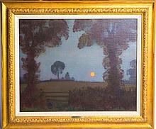 Image result for harold speed paintings