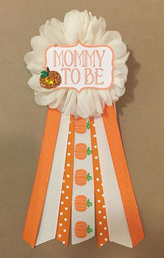 10 Best B Day Images On Pinterest Baby Showers Baby Shower Gifts