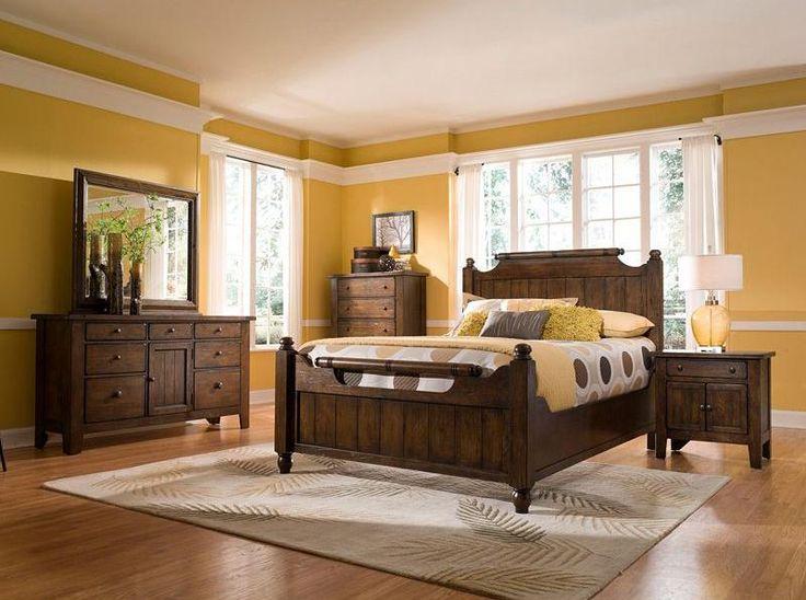 49 Best Easy Life Furniture Images On Pinterest Bed
