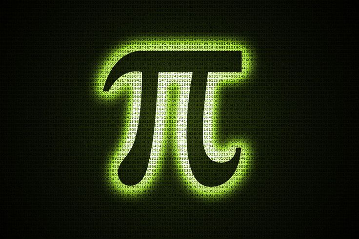 http://www.theverge.com/2016/3/14/11218914/pi-facts-pi-day-i-did-it-pi-way