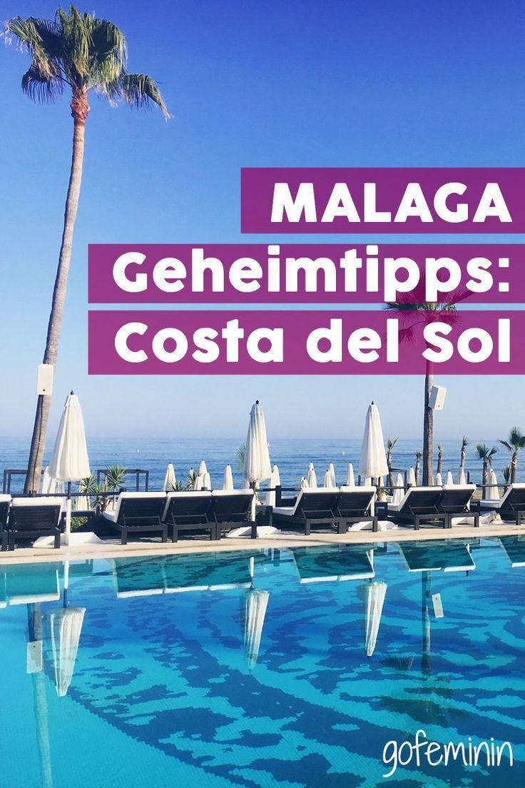 Malaga Entdecken Unsere Tipps Fur Einen Urlaub An Der Costa Del Sol
