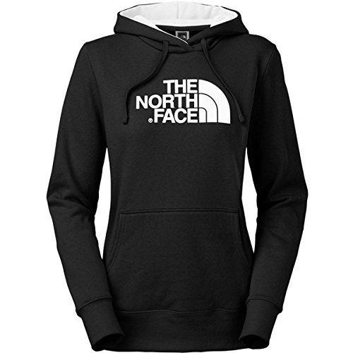 (ノースフェイス) The North Face レディース トップス パーカー・フード Half Dome Pullover Hoodie 並行輸入品  新品【取り寄せ商品のため、お届けまでに2週間前後かかります。】 カラー:Tnf Black/Tnf White カラー:-