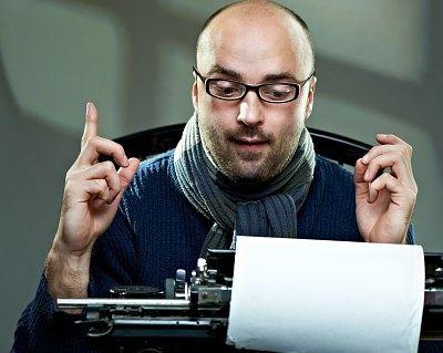 Vom gekonnt formulierten Bewerbungsanschreiben hängt viel ab, keine Frage. Aber auch kein Grund zur Schreibblockade. Denn hier sind gleich 15 Tipps für bessere Bewerbungsschreiben...