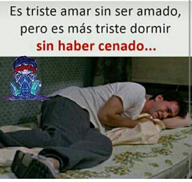 L8 JAJAJAJA triste pero cierto #felizviernes #Felizdia #feliz #humor #risas #Venezuela #cdmx #méxico #Miami #chistes #Chile #fiesta #amor #amigas #amigos #instagood #love #instalike #moda #party #farandula #like4like #viernes #puputov #memes #Hot #fitness #tatuaje #musica #Pet like4like,felizdia,venezuela,tatuaje,chile,musica,hot,feliz,chistes,amigos,amigas,memes,humor,risas,instagood,fiesta,cdmx,méxico,moda,viernes,instalike,pet,amor,farandula,puputov,party,love,felizviernes,fitness,miami