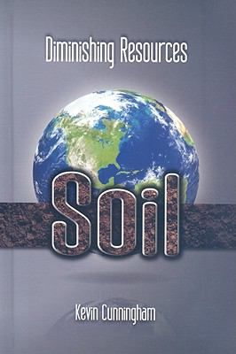 Soil is more than dirt-it's the stuff of life. It supports, directly or indirectly, every creature that lives on land, Homo sapiens included. As such, the fertile, nutrient-rich topsoils capable of growing our crops are an central natural resource. But soil, the backbone of agriculture and civilization for 10, 000 years, is danger of slipping through our fingers. Every year we lose millions of acres of it to erosion, nutrient depletion, and ruination from salt and sprawling human…