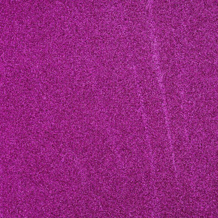 www.pandurohobby.se Katalog 80-Barn-Junior 8040-Lera 804020-Dough-basic 2 179120-Dekorgummi-ark-glitter-rosa