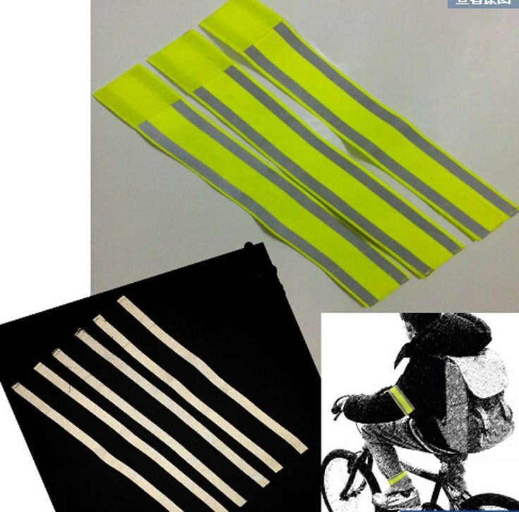 $2.54 (Buy here: https://alitems.com/g/1e8d114494ebda23ff8b16525dc3e8/?i=5&ulp=https%3A%2F%2Fwww.aliexpress.com%2Fitem%2F2pcs-360-SafeConvenient-Safety-Clothing-Reflective-Vest-Safety-Clothes-Reflective-Riding-Motorcycle-Vest-Reflective-Belt-Riding%2F32710572488.html ) 2pcs 360 SafeConvenient Safety Clothing ,Reflective Vest Safety Clothes,Reflective Riding Motorcycle Vest Reflective Belt Riding for just $2.54