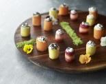 ARIA catering