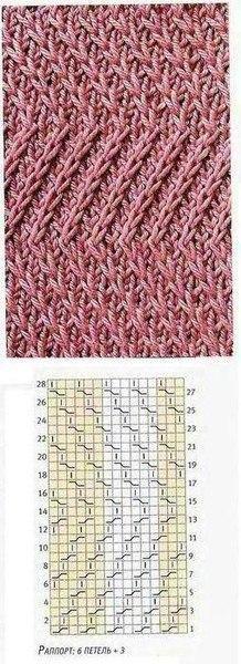 Delicadezas en crochet Gabriela: Top y grannys en realce tejidos a ganchillo