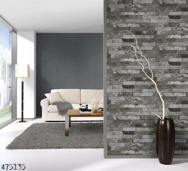 46 best africa images on Pinterest Africa, Wall papers and Africans - granit arbeitsplatten f r k chen