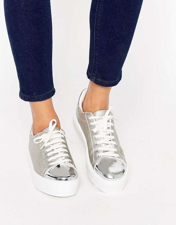 Chaussures - Bas-tops Et Baskets Devinent dULrYuu
