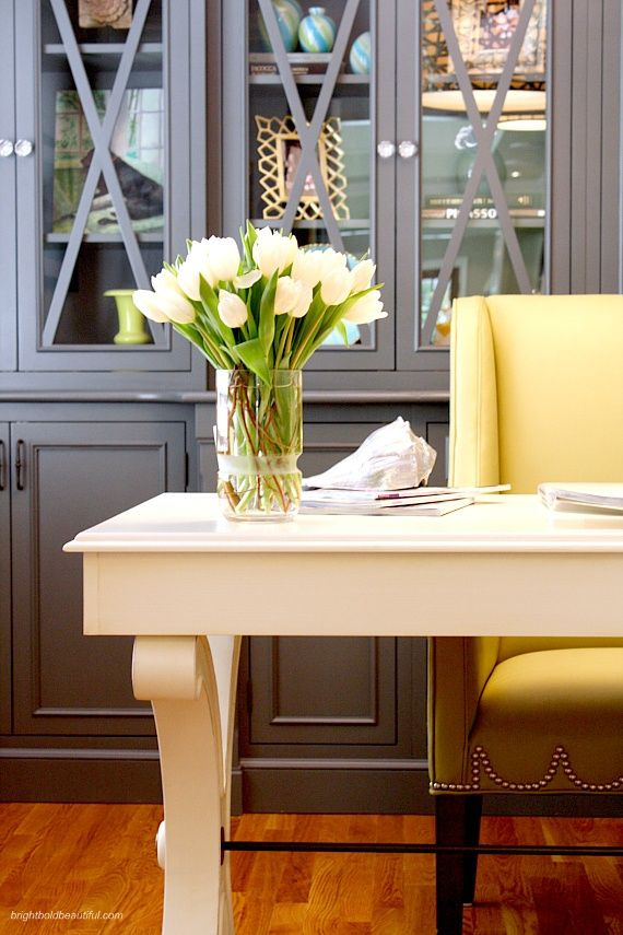 download middot italian design office. renovated home office space with grey soft pink hues a pop of yellow download middot italian design c
