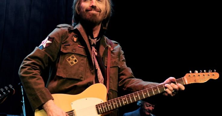"Q&A: Tom Petty on His Rarities Tour, Writing With Bob Dylan  ""I don't want to become a jukebox'"