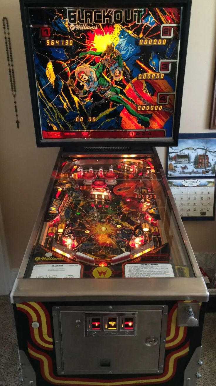 25 Best Old School 70 S 80 S Arcade Games Amp More Images