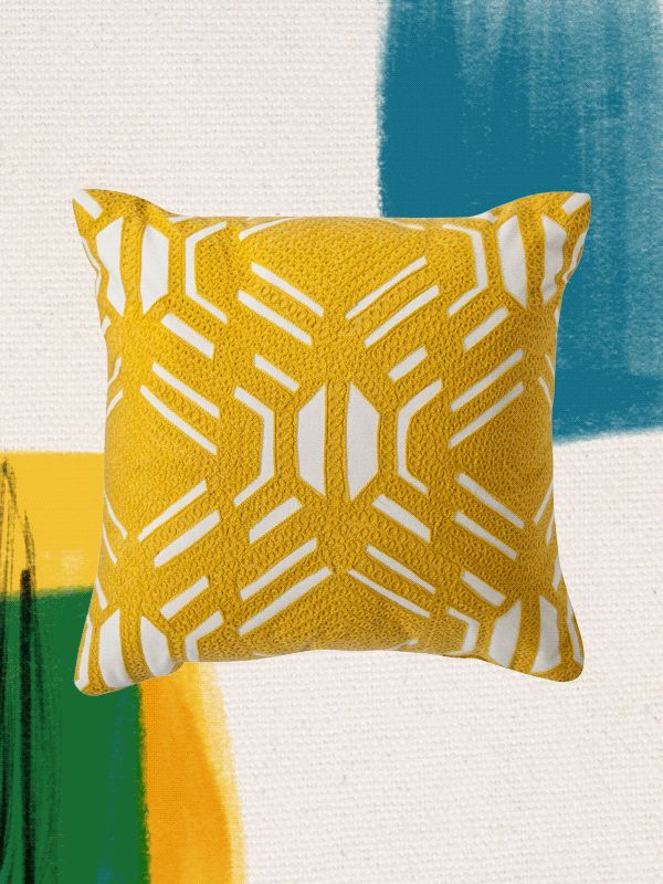 15 Cheap Throw Pillows That Will Bring New Life to Your Living Space