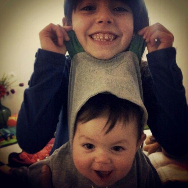 Mejores 55 imágenes de hermanos en Pinterest | Hermanos, Amor de ...