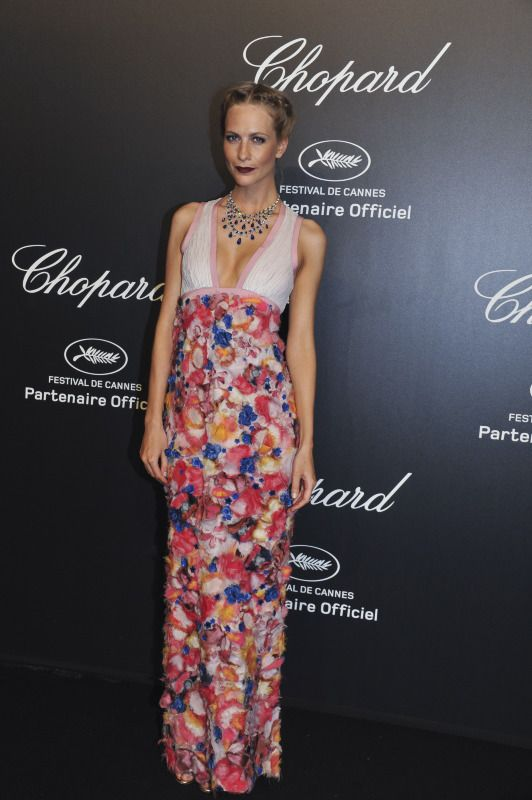 Poppy-Delevingne-Soiree-Chopard-Gold-Party-a-Cannes-lors-du-68eme-festival-international-du-film.-Le-18-mai-2015.jpg (532×800)