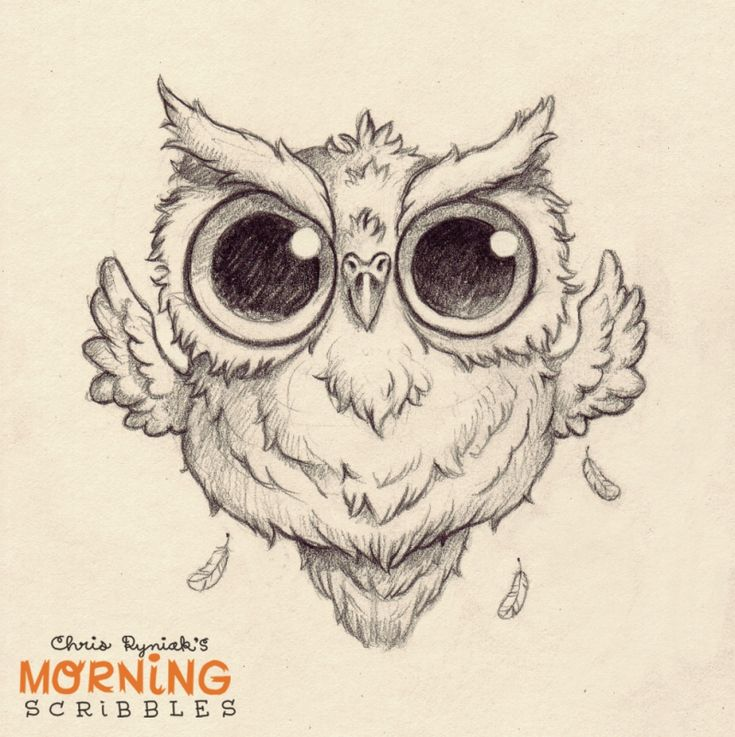 21 best Draw images on Pinterest | Monstruos, Criaturas fantásticas ...