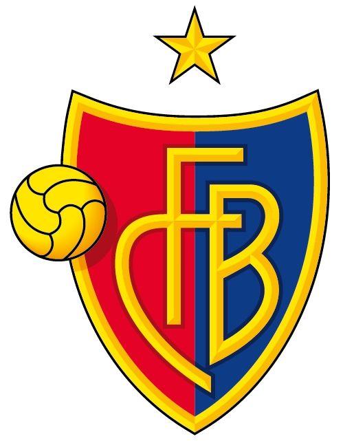 FC Basel Logo [EPS File]