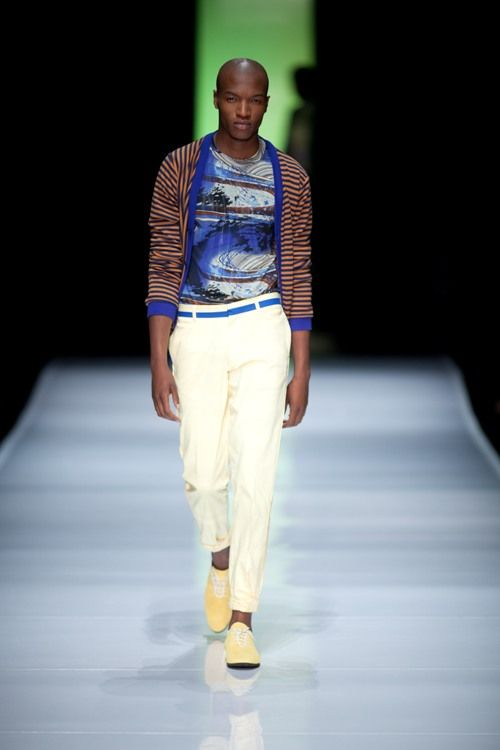 21 best images about african men style and fashion on