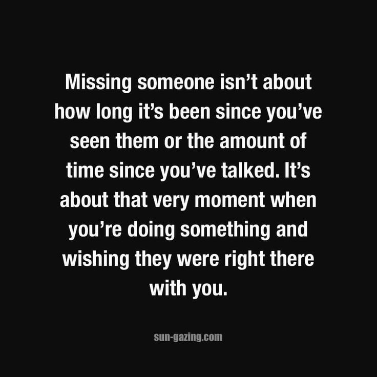 25 best ideas about missing someone special on pinterest