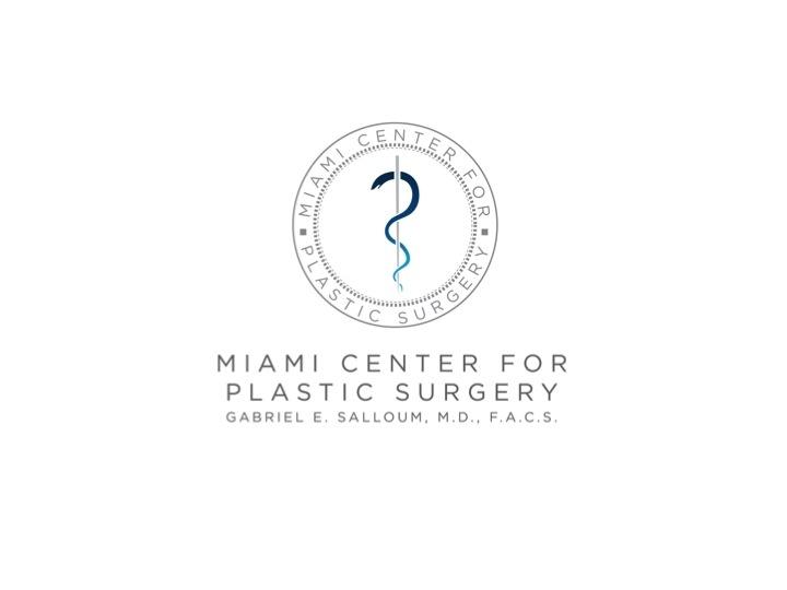 Miami Center For Plastic Surgery