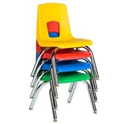11 best Preschool Chairs images on Pinterest Classroom furniture