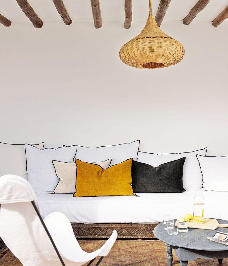 milkdecoration_maisondevances_07