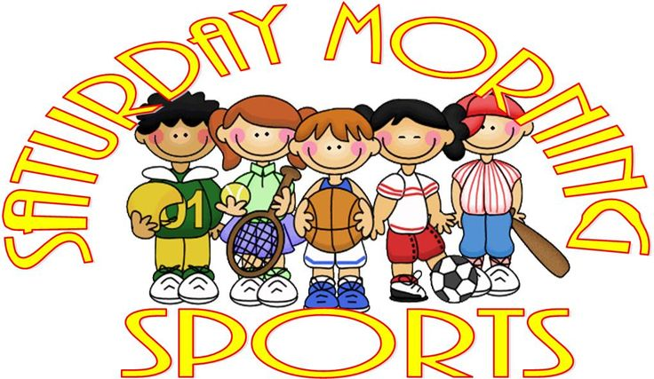 Keep your child active through sports with our Saturday Morning Sports class! Each week we will learn a different sport with drills and games. Classes are Saturdays at Freedom Activity Center starting July 15. Ages 7-10 10am-11am/11-14 11:15-12:15pm. Residents $41/Non-Residents $51.