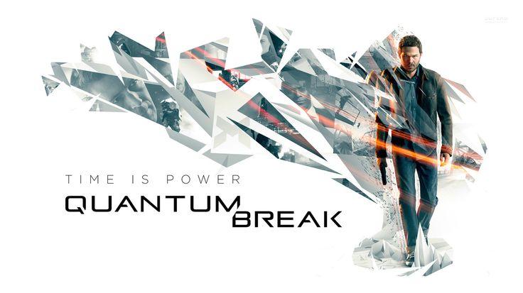 1000 ideas about quantum break on pinterest last of us. Black Bedroom Furniture Sets. Home Design Ideas