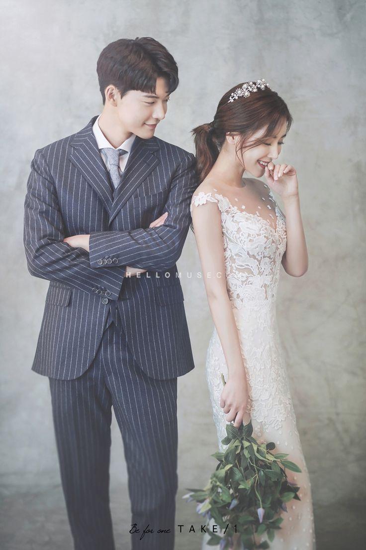 Korea pre wedding hellomuse be4one studio (18).jpg – #18jpg #be4one #hellomuse #…