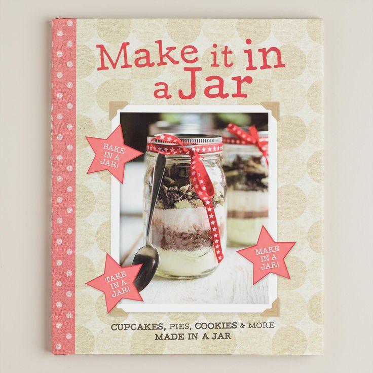 65 Best Images About Mason Jar Shop On Pinterest