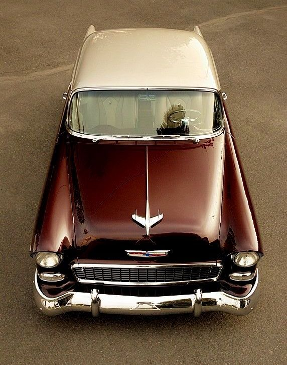 9 Best Hobey Images On Pinterest Old School Cars Vintage Cars And