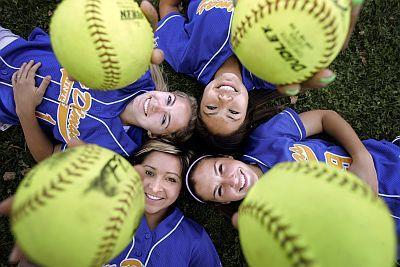Softball Photo Ideas - Bing Images