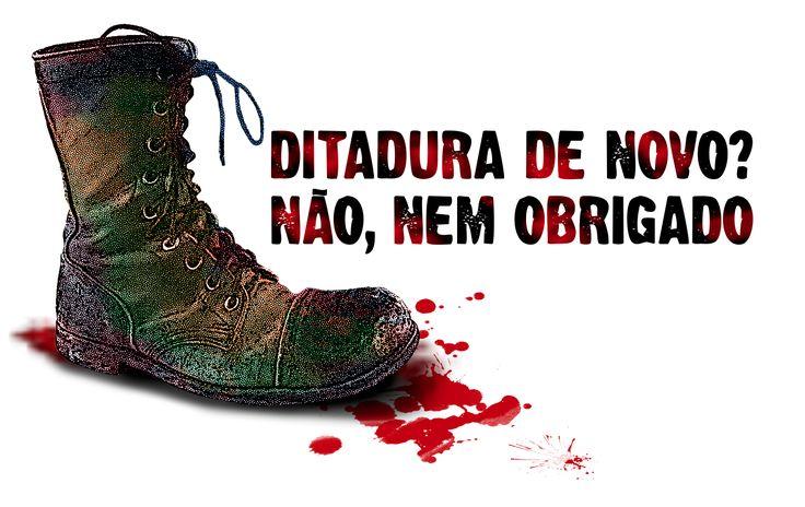 Na tarde desta quarta-feira (24) a defesa da presidenta Dilma Rousseff pediu a concessão de uma liminar anulando o processo de impeachment. O pedido foi encaminhado ao ministro do Supremo Tribunal Federal (STF) Alexandre de Moraes. O caso ficou co...