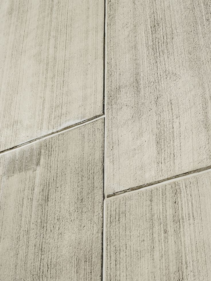Betongelementer Bestumveien Arkitekt: wood a+d Foto: Einar Aslaksen