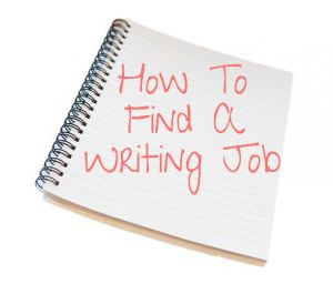 best writing jobs ideas writing sites  how to a writing job