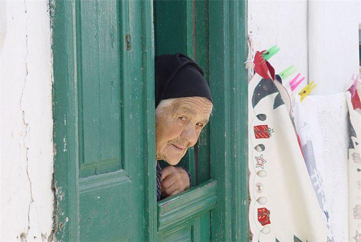 Χρήσιμο: Μυστικά της γιαγιάς... - Filenades.gr