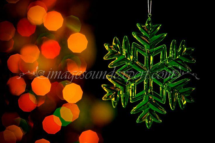 magie de noel, ornaments tree
