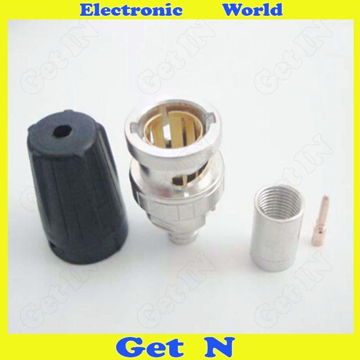 $136.40 (Buy here: https://alitems.com/g/1e8d114494ebda23ff8b16525dc3e8/?i=5&ulp=https%3A%2F%2Fwww.aliexpress.com%2Fitem%2F10pcs-Swiss-Cold-Pressing-BNC-Connector-NBTC75BLI4-Canare-1-5C2VS-Belden9221-Professional-Plug-For-NEUTRIK%2F32663242988.html ) 10pcs Swiss Cold Pressing BNC Connector NBTC75BLI4 Canare 1.5C2VS Belden9221 Professional Plug For NEUTRIK for just $136.40